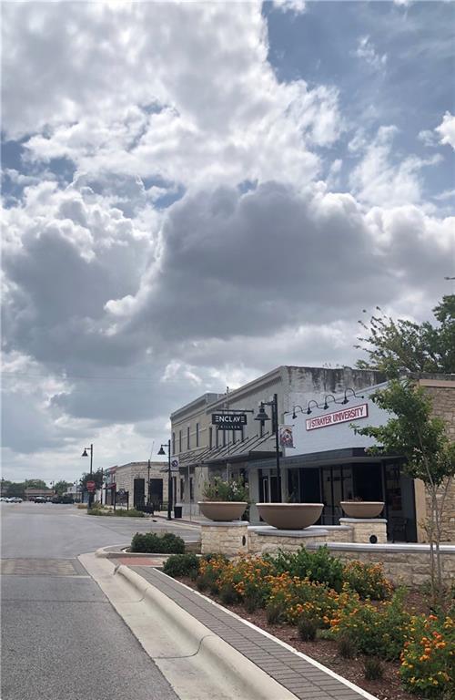 Active | 305 E Avenue D Killeen, TX 76541 10