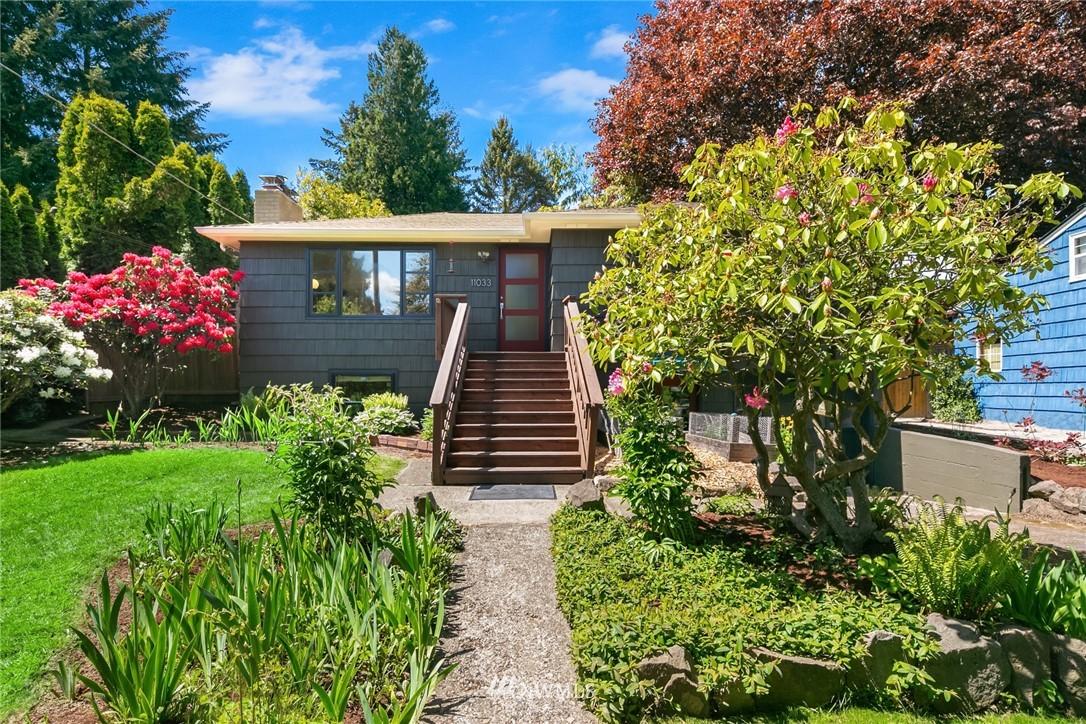Sold Property | 11033 10th Avenue SW Seattle, WA 98146 0