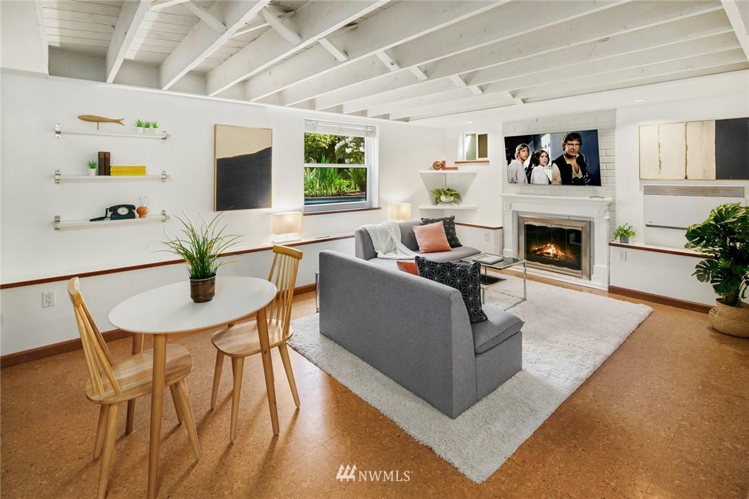 Sold Property | 11033 10th Avenue SW Seattle, WA 98146 20