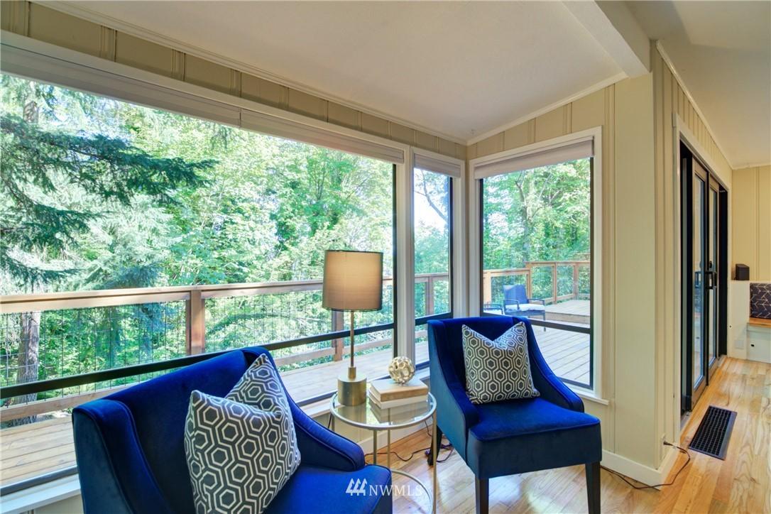 Sold Property | 13084 40th Ave. NE Seattle, WA 98125 11