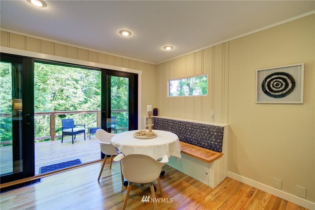 Sold Property | 13084 40th Ave. NE Seattle, WA 98125 13
