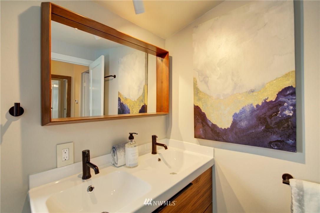 Sold Property | 13084 40th Ave. NE Seattle, WA 98125 22