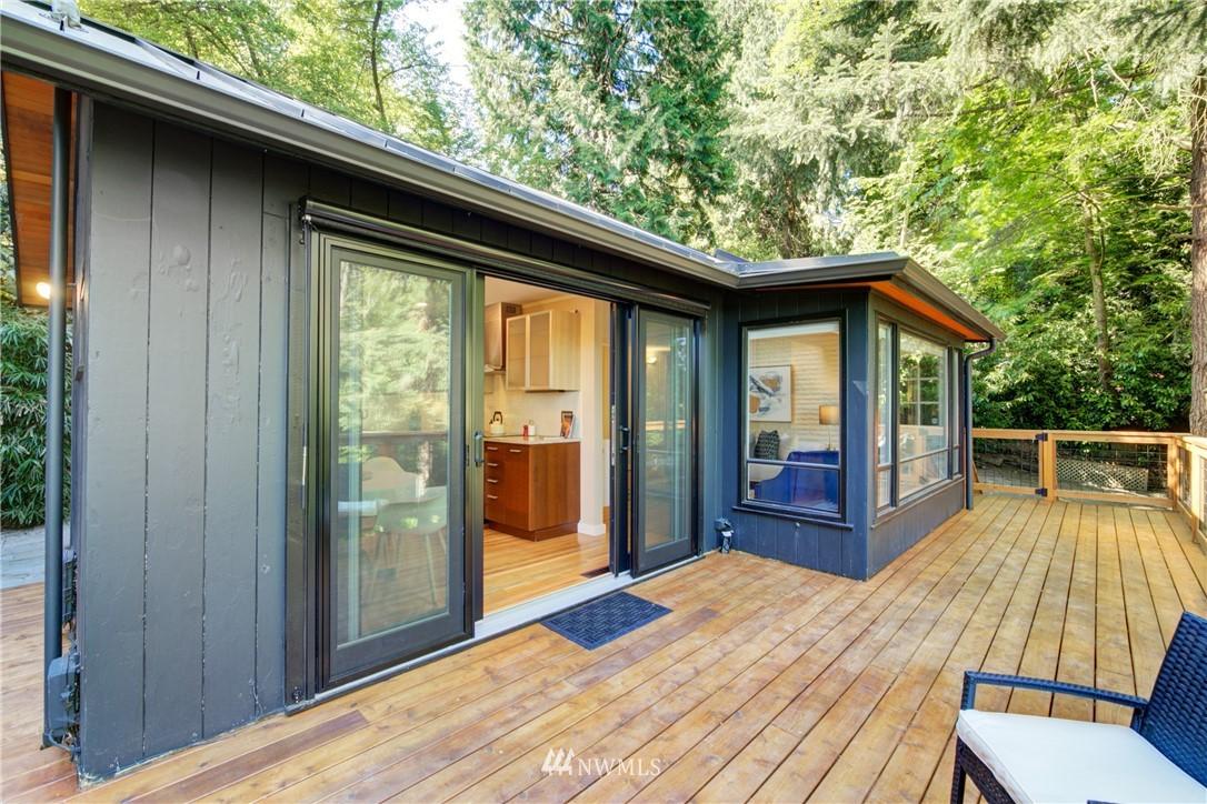 Sold Property | 13084 40th Ave. NE Seattle, WA 98125 27
