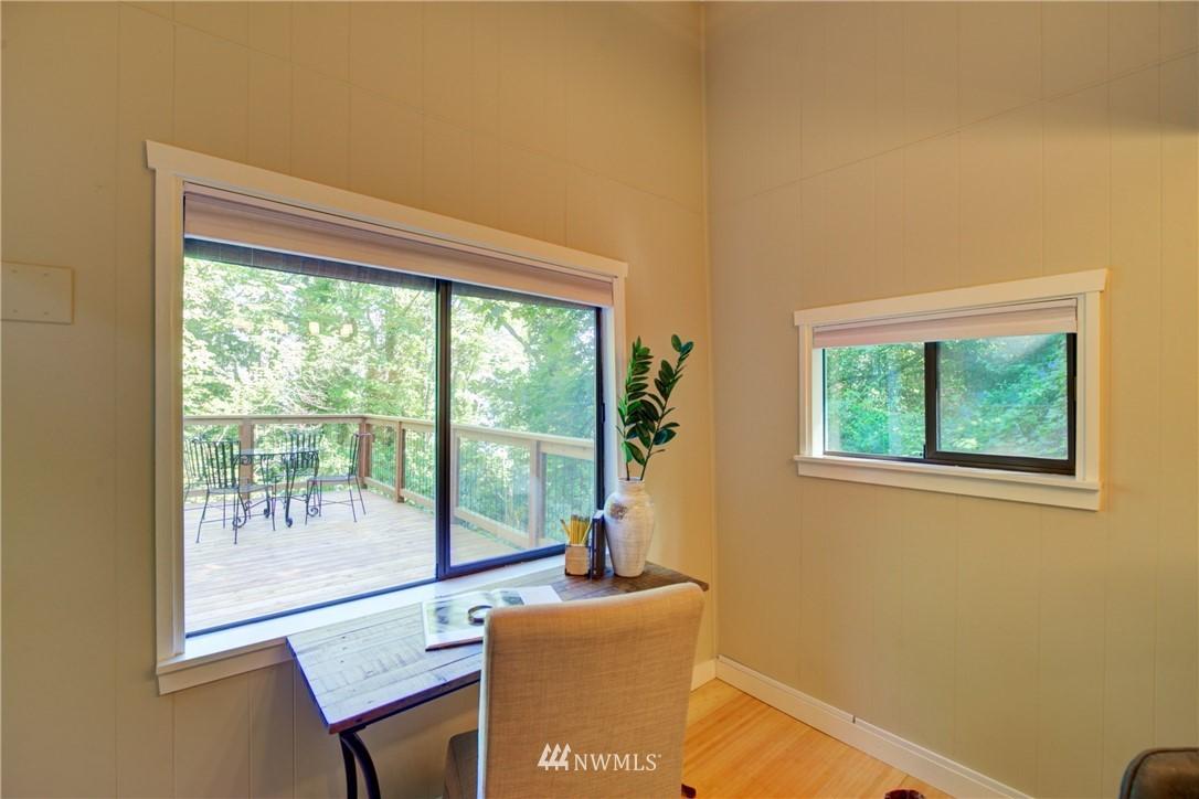 Sold Property | 13084 40th Ave. NE Seattle, WA 98125 31
