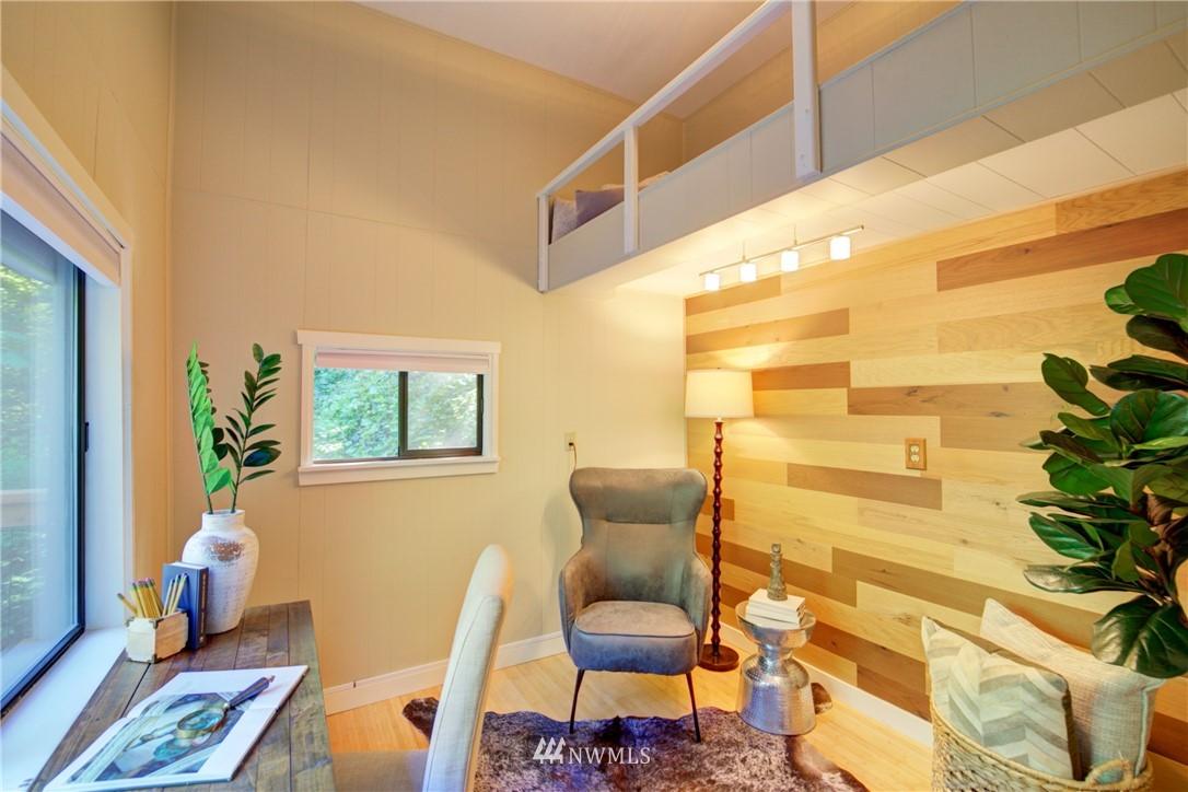 Sold Property | 13084 40th Ave. NE Seattle, WA 98125 30