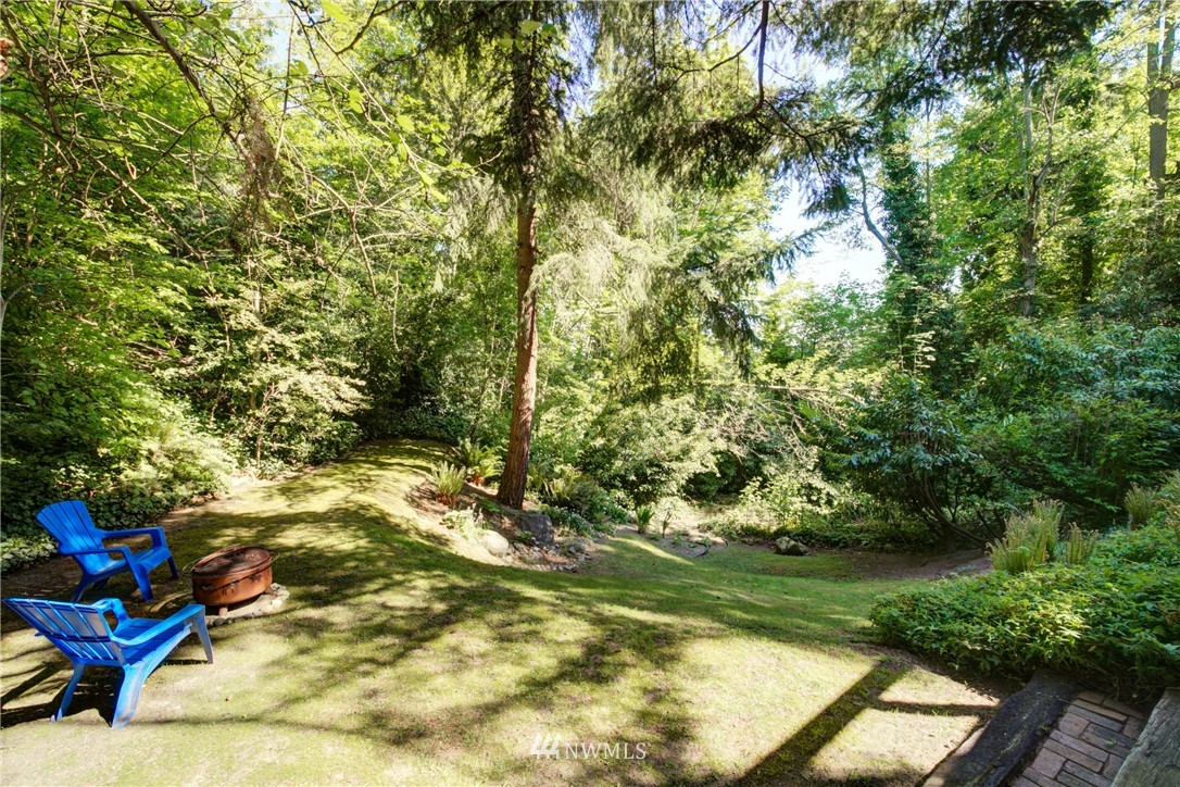 Sold Property | 13084 40th Ave. NE Seattle, WA 98125 33