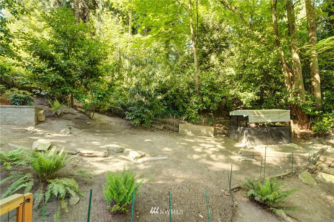 Sold Property | 13084 40th Ave. NE Seattle, WA 98125 34