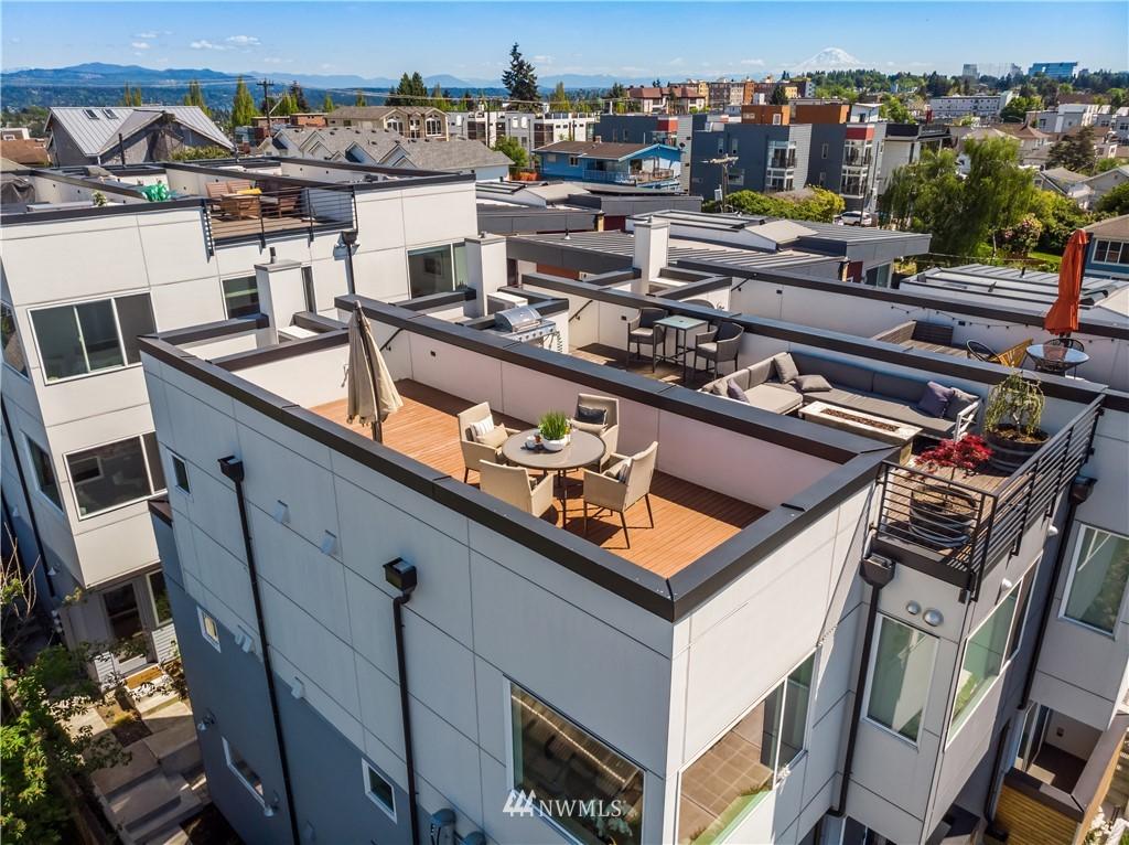 Sold Property | 2112 13th Avenue S #A Seattle, WA 98144 2