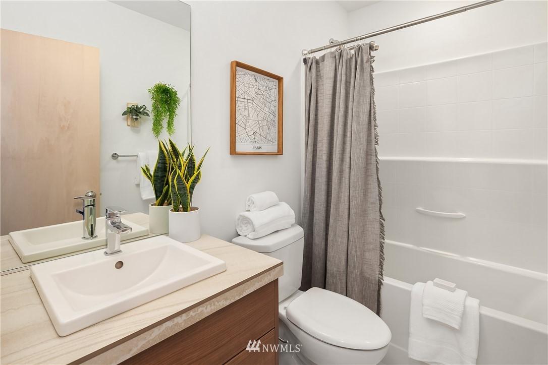 Sold Property | 2112 13th Avenue S #A Seattle, WA 98144 13