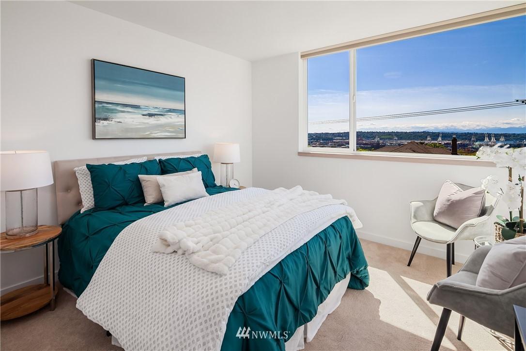 Sold Property | 2112 13th Avenue S #A Seattle, WA 98144 14