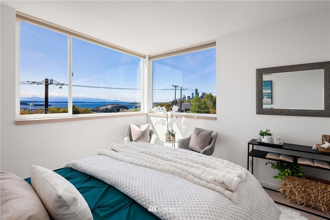 Sold Property | 2112 13th Avenue S #A Seattle, WA 98144 15