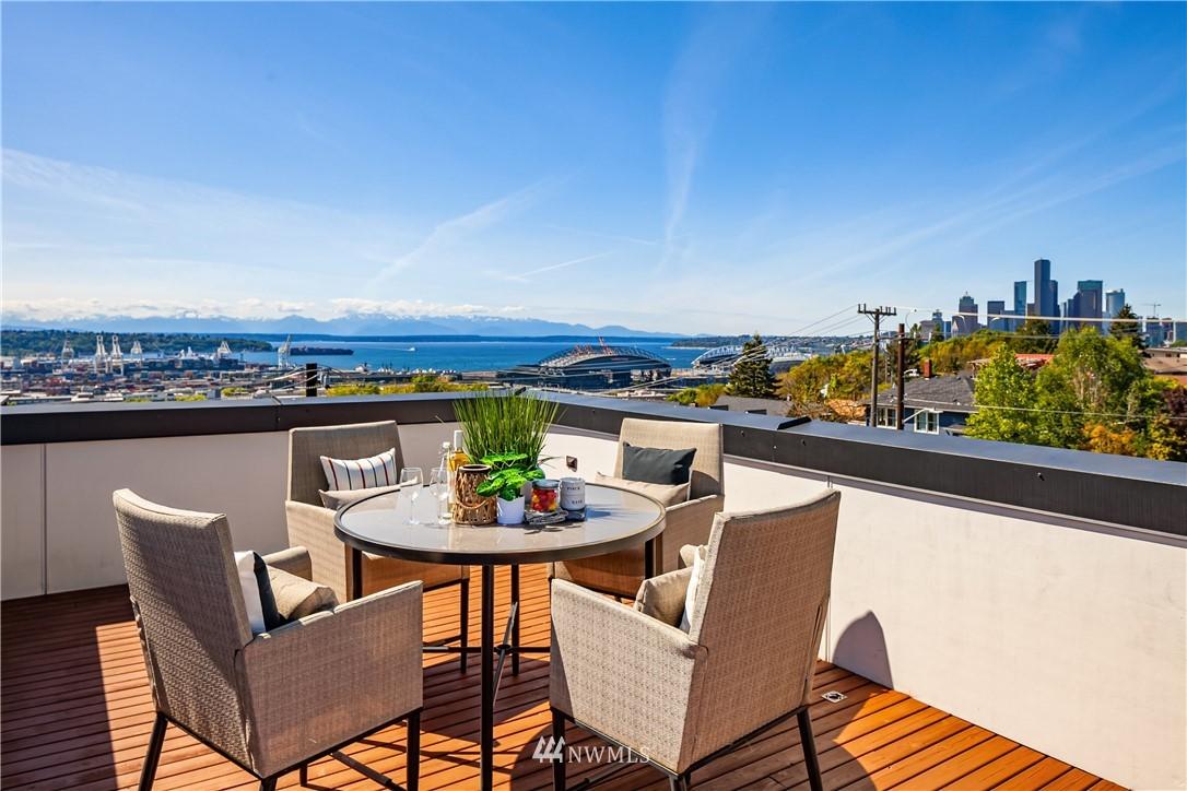 Sold Property | 2112 13th Avenue S #A Seattle, WA 98144 18