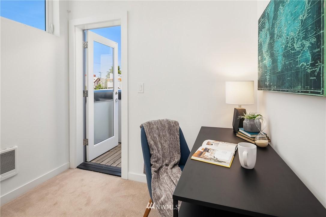 Sold Property | 2112 13th Avenue S #A Seattle, WA 98144 17