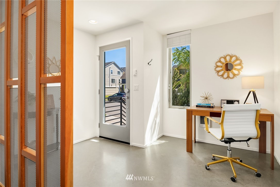 Sold Property | 2660 NW 59th Street Seattle, WA 98107 1