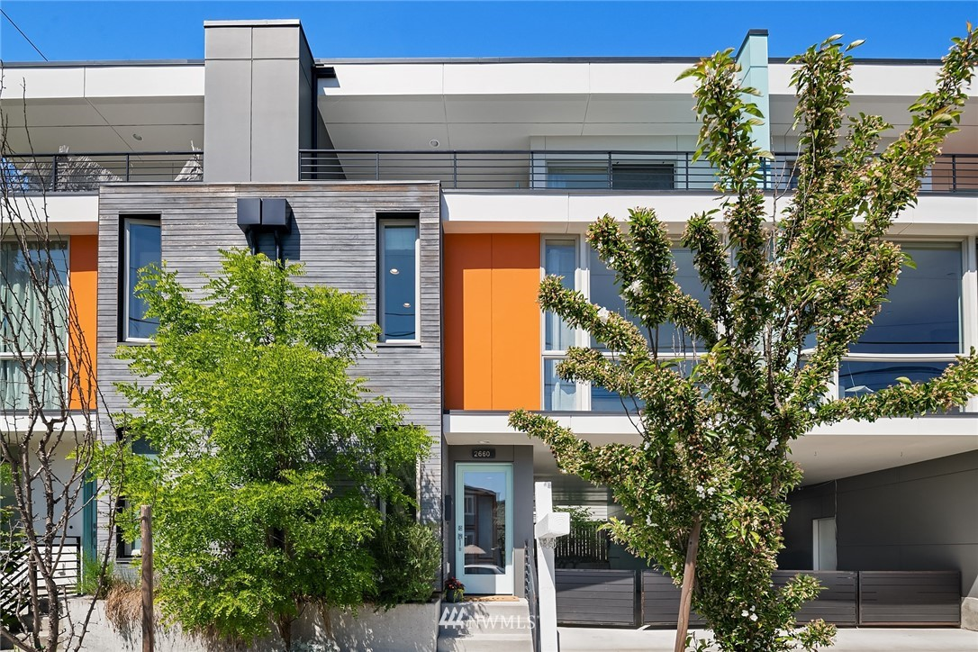 Sold Property | 2660 NW 59th Street Seattle, WA 98107 14