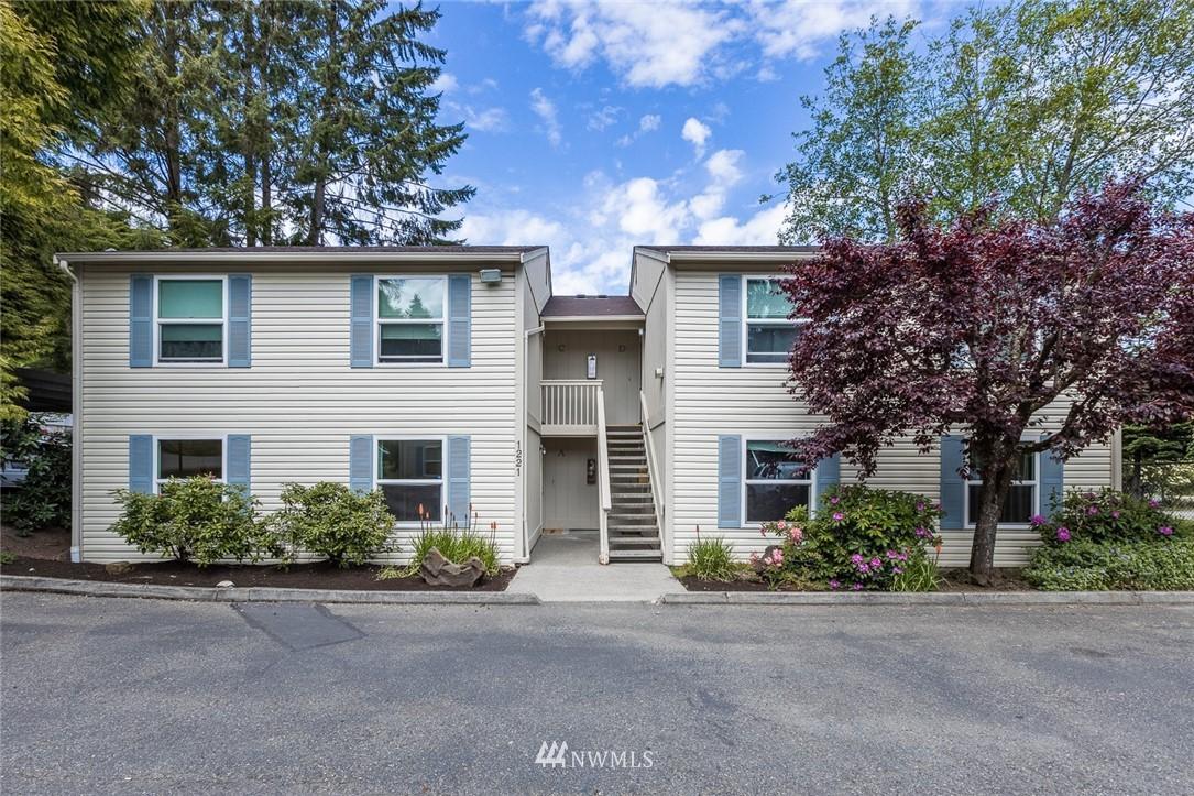 Sold Property | 1221 SW 126th Street #A Burien, WA 98146 0