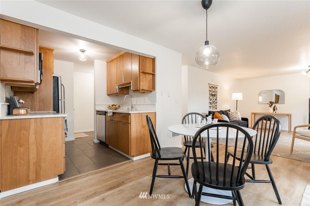 Sold Property | 1221 SW 126th Street #A Burien, WA 98146 4
