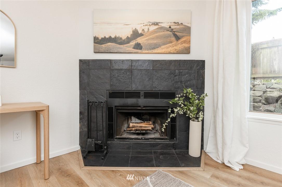 Sold Property | 1221 SW 126th Street #A Burien, WA 98146 7