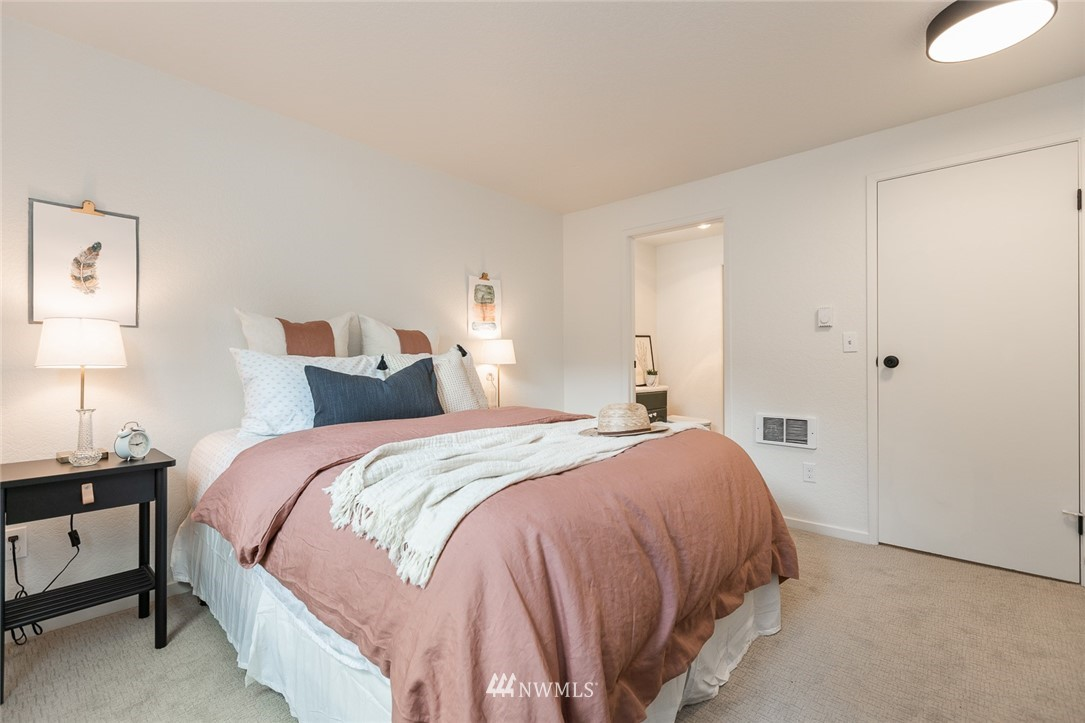 Sold Property | 1221 SW 126th Street #A Burien, WA 98146 15