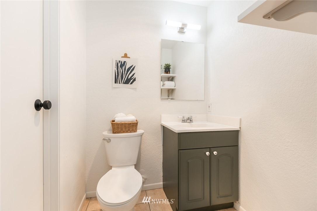 Sold Property | 1221 SW 126th Street #A Burien, WA 98146 18