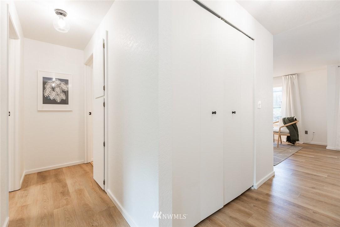 Sold Property | 1221 SW 126th Street #A Burien, WA 98146 22