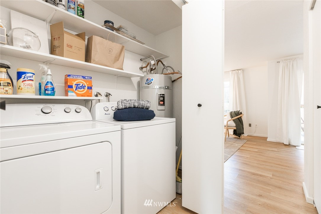 Sold Property | 1221 SW 126th Street #A Burien, WA 98146 23