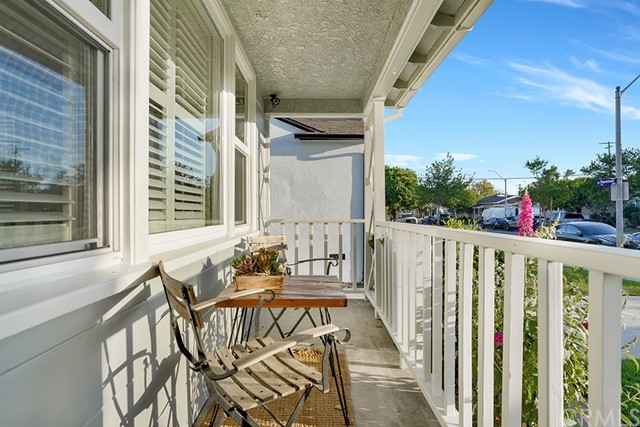 Active Under Contract | 5252 Obispo Avenue Lakewood, CA 90712 3