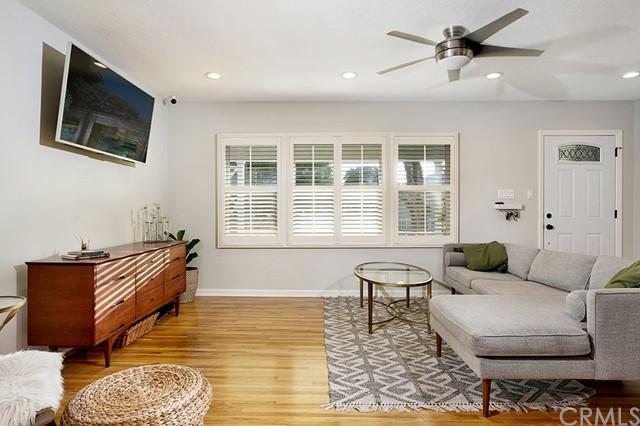 Active Under Contract | 5252 Obispo Avenue Lakewood, CA 90712 5