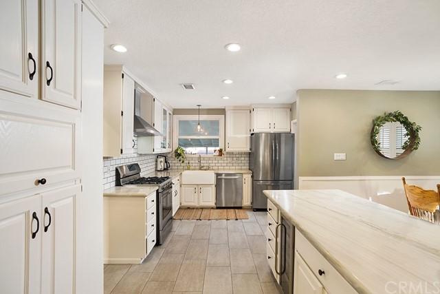 Active Under Contract | 5252 Obispo Avenue Lakewood, CA 90712 7