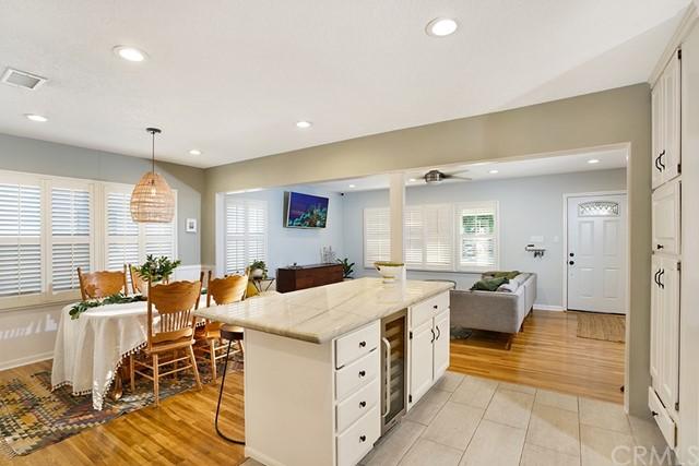 Active Under Contract | 5252 Obispo Avenue Lakewood, CA 90712 10