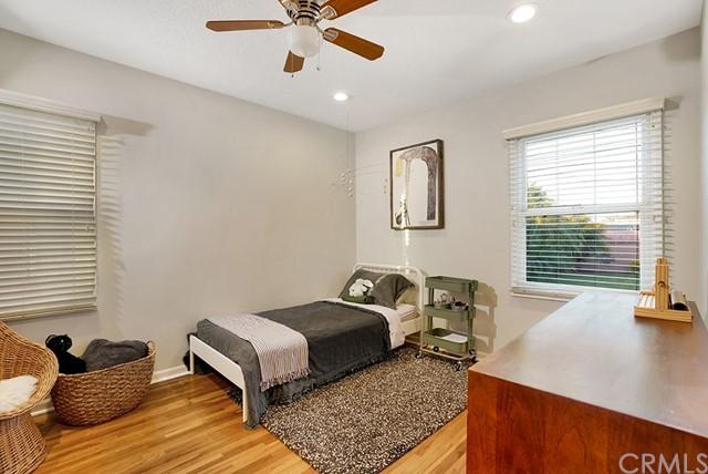 Active Under Contract | 5252 Obispo Avenue Lakewood, CA 90712 18