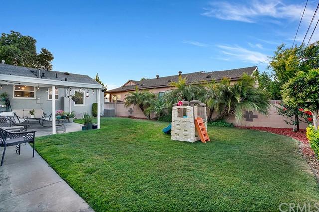 Active Under Contract | 5252 Obispo Avenue Lakewood, CA 90712 22