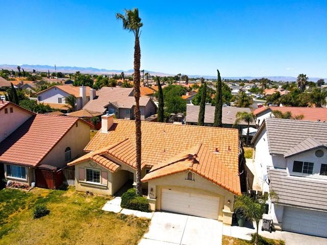 ActiveUnderContract   455 Cabernet Street Los Banos, CA 93635 0
