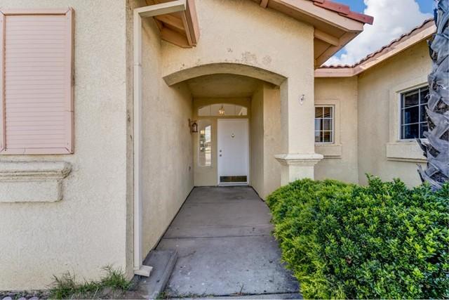 ActiveUnderContract   455 Cabernet Street Los Banos, CA 93635 5
