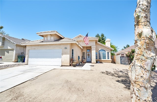 Closed | 15028 Brown Lane Victorville, CA 92394 0