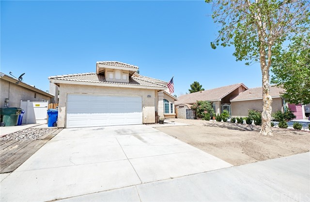 Closed | 15028 Brown Lane Victorville, CA 92394 1
