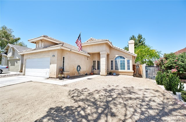 Closed | 15028 Brown Lane Victorville, CA 92394 2