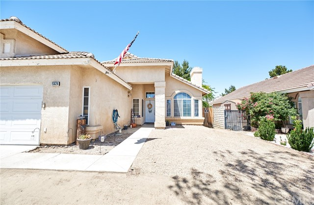 Closed | 15028 Brown Lane Victorville, CA 92394 3