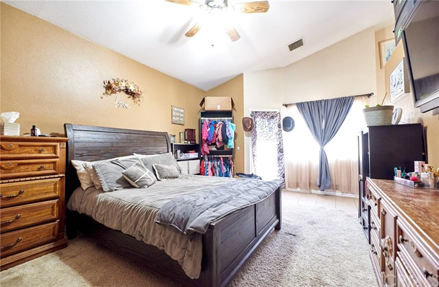 Closed | 15028 Brown Lane Victorville, CA 92394 15