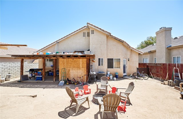 Closed | 15028 Brown Lane Victorville, CA 92394 27