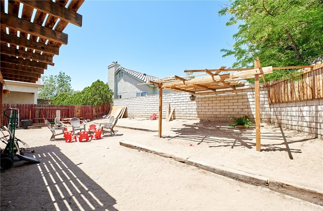Closed | 15028 Brown Lane Victorville, CA 92394 28