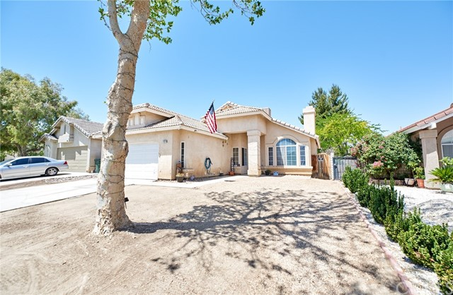 Closed | 15028 Brown Lane Victorville, CA 92394 29