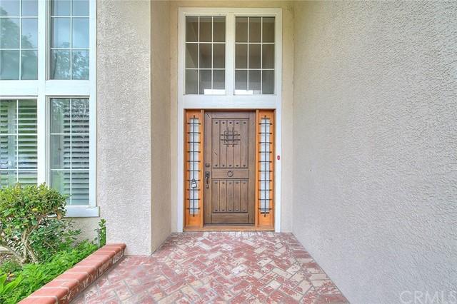 Active   14943 Avenida Anita Chino Hills, CA 91709 2