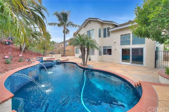 Active   14943 Avenida Anita Chino Hills, CA 91709 36
