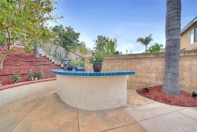 Active   14943 Avenida Anita Chino Hills, CA 91709 46