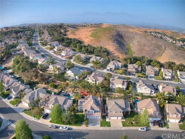 Active   14943 Avenida Anita Chino Hills, CA 91709 61
