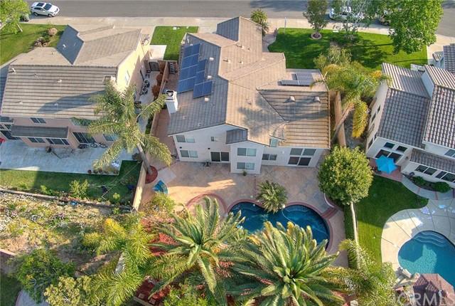 Active   14943 Avenida Anita Chino Hills, CA 91709 62