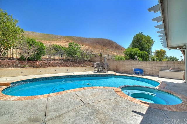 Pending | 6230 Sunny Meadow Lane Chino Hills, CA 91709 54