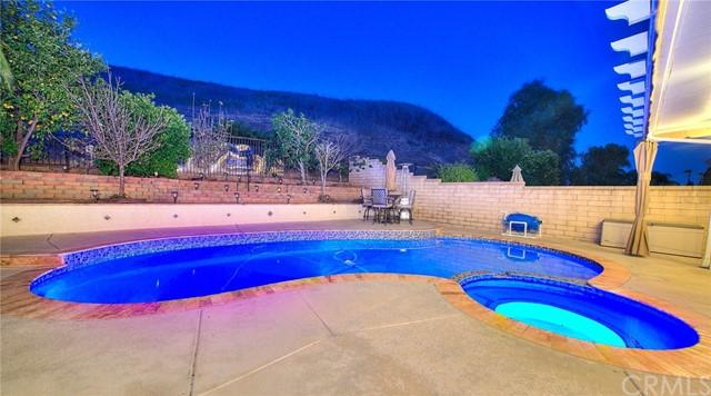 Pending | 6230 Sunny Meadow Lane Chino Hills, CA 91709 53