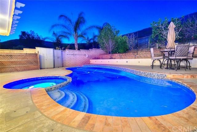 Pending | 6230 Sunny Meadow Lane Chino Hills, CA 91709 2